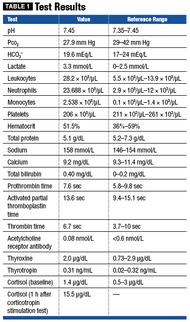 generic viagra pill identifier